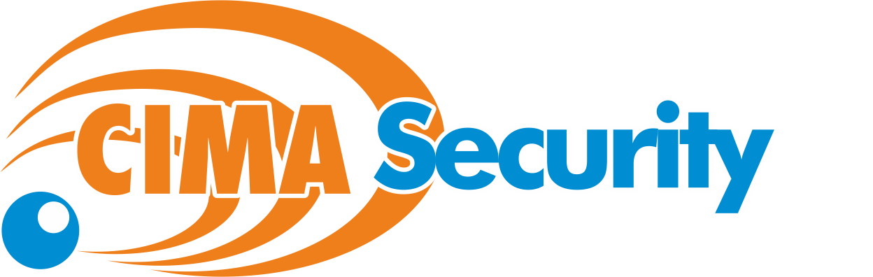 Cima Security