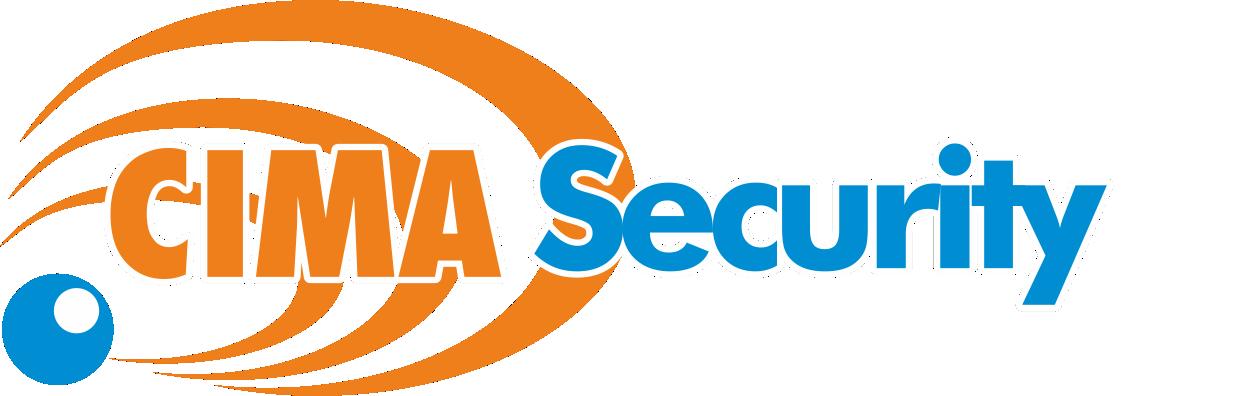 Cima Security