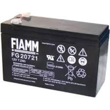 batteria-12v-72-ah