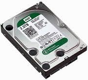 hard-disk-2-tb