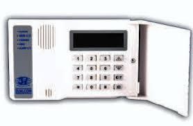 tastiera-digit-kb-3i-security-sistems